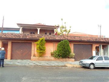R$ 1.280.000,00 Vila Clarice Sobrados