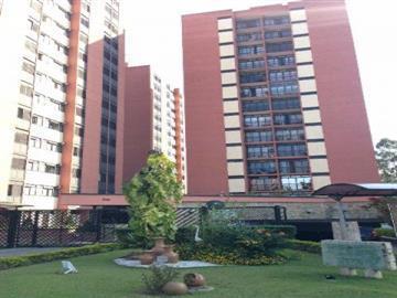 R$ 530.000,00 Pirituba Apartamentos