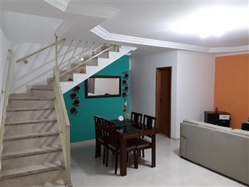 R$335.000,00 Jaraguá Casas em Condomínio