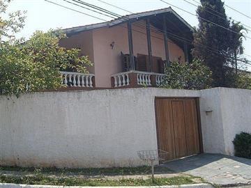 R$ 1.450.000,00 City América Casas Alto Padrão