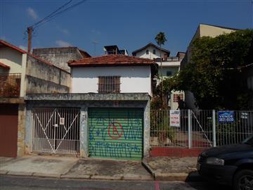 R$ 650.000,00 Jardim Santo Elias Casas Térreas