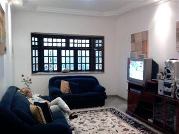 R$ 615.000,00 Jardim Líbano Sobrados