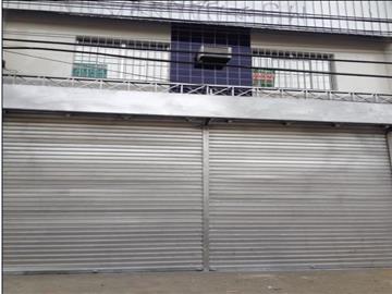 R$ 5.000,00 Vila Piauí Salões Comerciais