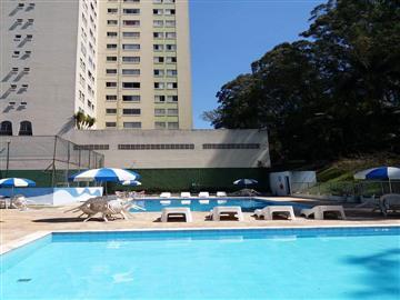 R$ 310.000,00 Pirituba Apartamentos