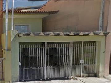Casas Térreas São Paulo