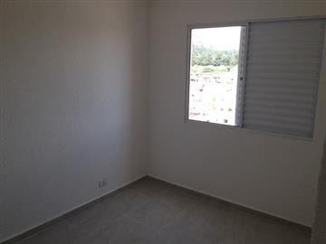 R$ 1.550,00 Polvilho Apartamentos