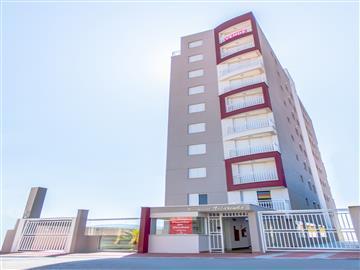 R$ 422.400,00 Pirituba Apartamentos