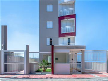 R$ 531.200,00 Pirituba Apartamentos