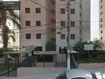 Apartamentos no bairro Pirituba na cidade de São Paulo