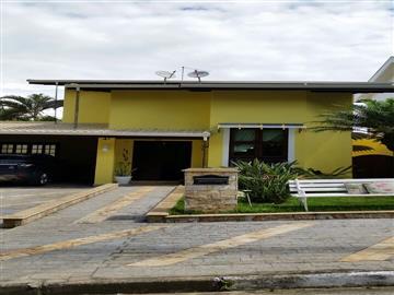 Casas em Condomínio Arujá/SP