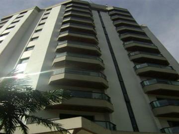 R$ 580.000,00 Parque São Domingos Apartamentos