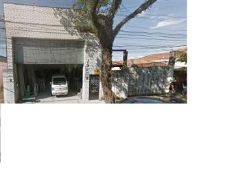 R$ 8.000,00 Vila Leopoldina Galpões