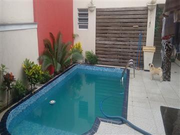 R$ 699.000,00 Pirituba Casas