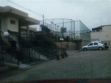 R$ 1.400,00 Pirituba Apartamentos