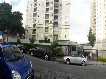 R$ 330.000,00 Pirituba Apartamentos