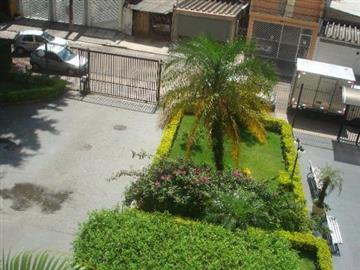 R$ 320.000,00 Parque São Domingos Apartamentos