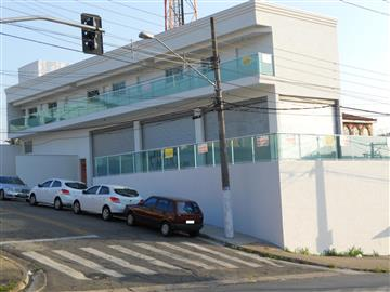 R$ 9.000,00 Jaguara Salões Comerciais