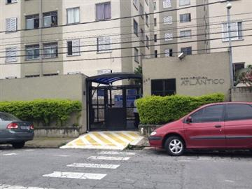 Apartamentos no bairro Vila Bonilha na cidade de São Paulo