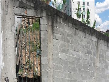 R$ 1.500.000,00 Vila Pereira Barreto Terrenos