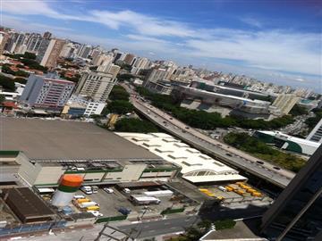 R$ 1.900.000,00 Barra Funda Apartamentos Alto Padrão