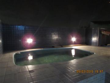 R$ 900.000,00 Jardim Íris Apartamentos