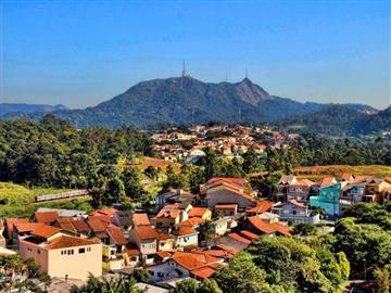 R$ 590.000,00 Pirituba Apartamentos