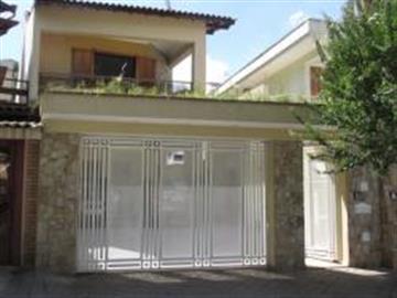 R$ 1.530.000,00 City Recanto Anastácio Casas em Condomínio