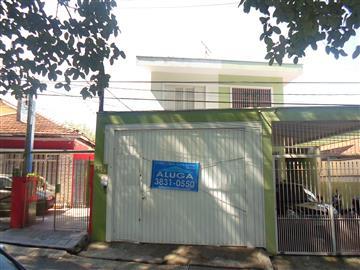 R$3.200,00 Parque São Domingos Sobrados