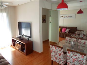 R$1.200,00 Pirituba Apartamentos