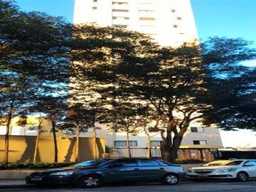 R$319.000,00 Pirituba Apartamentos