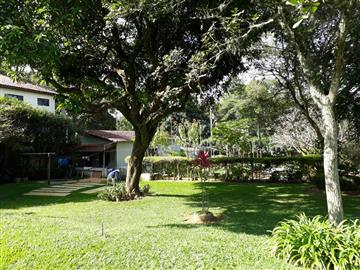 R$1.300.000,00 Chacara Jaragua Casas