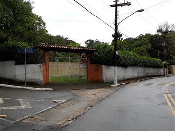 R$ 1.300.000,00 Chacara Jaragua Casas