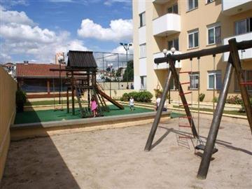 R$1.250,00 Pirituba Apartamentos