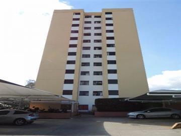 R$ 1.500,00 Pirituba Apartamentos