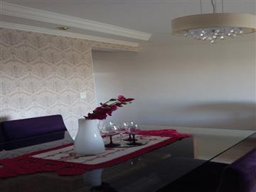 R$ 460.000,00 Piqueri Apartamentos