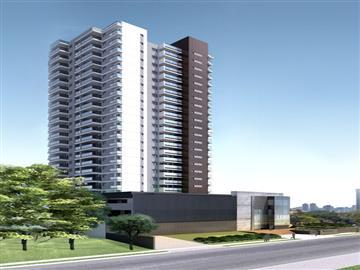 R$ 550.000,00 Vila Leopoldina Apartamentos