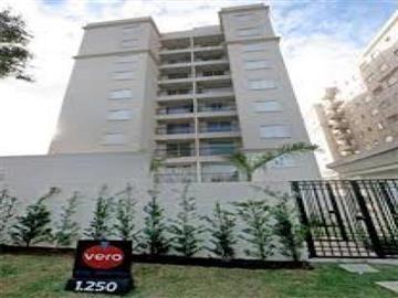 R$ 530.000,00 Parque São Domingos Apartamentos