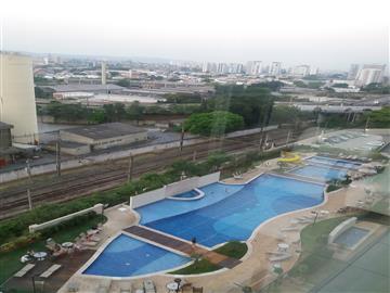 R$ 1.350.000,00 Vila Leopoldina Apartamentos