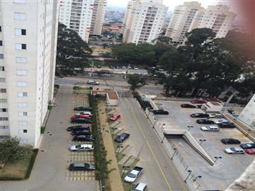 R$1.750,00 Pirituba Apartamentos