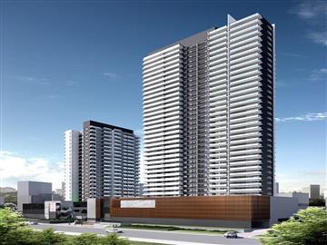 R$1.300.000,00 Vila Leopoldina Apartamentos Alto Padrão