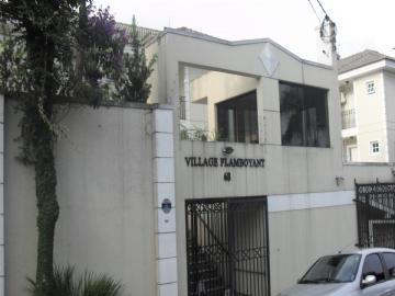 R$900.000,00 Parque São Domingos Casas em Condomínio