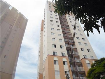 R$ 440.000,00 Parque Maria Domitila Apartamentos