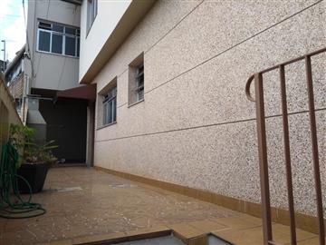 R$ 580.000,00 Parque São Domingos Sobrados