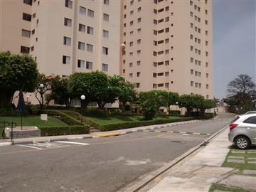 R$ 298.000,00 Parque Maria Domitila Apartamentos