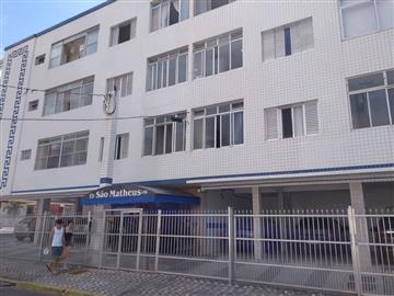 R$ 190.000,00 Vila Tupi Apartamentos