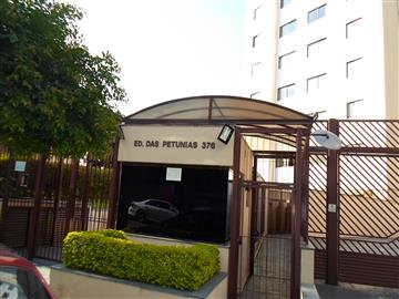 R$ 330.000,00 Mangalot Apartamentos