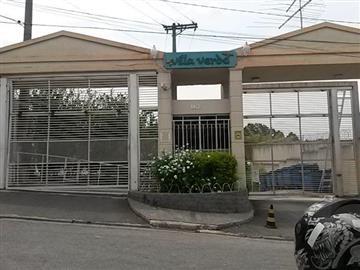 R$ 270.000,00 Jardim Jaragua Casas em Condomínio