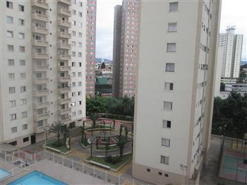 R$ 420.000,00 Freguesia do Ó Apartamentos