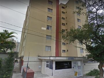 R$ 350.000,00 City América Apartamentos