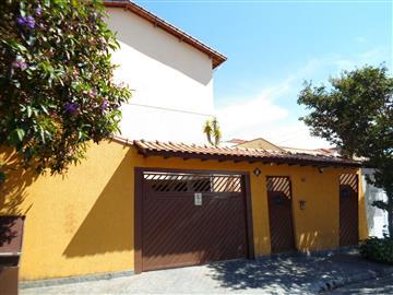 R$420.000,00 Pirituba Casas em Condomínio